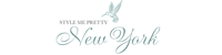 StyleMePretty_SBBeauty_Press2_Sharon Becker