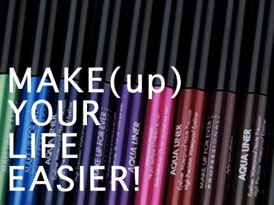 SB Beauty artist Sharon Becker gives makeup tips