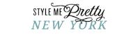 stylemepretty New York
