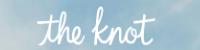 link @ theknot.com