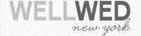 wellwedNY200