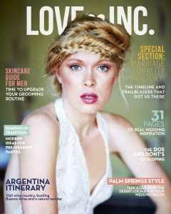 LoveInc_IssueFour-Cover-240x300