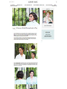 4-summer-bridal-beauty-looks-to-try