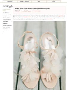 brooklyn-botanic-garden-wedding-from-maggie-harkov-photography