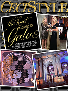 cecistyle_the_knot_industry_gala_ceci_johnson
