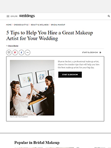 how-to-hire-wedding-makeup-artist
