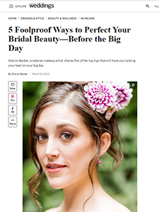 how-to-perfect-bridal-beauty