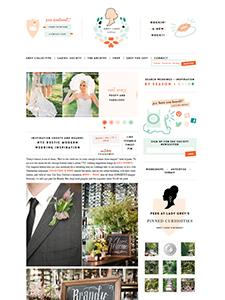 nyc-rustic-modern-wedding-inspiration