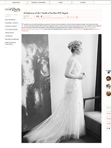 vintage-glam-nyc-wedding